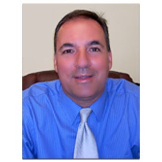 Richard Riley - GreatFlorida Insurance - Lakewood Ranch, FL.