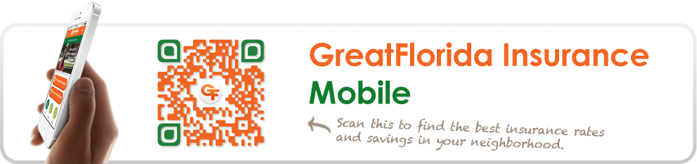 GreatFlorida Mobile Insurance in Lakewood Ranch Homeowners Auto Agency